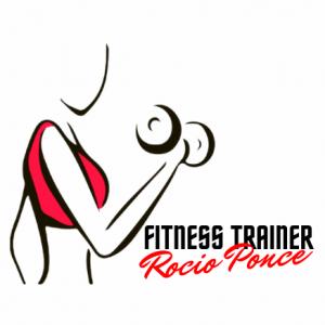 Rocio Ponce Logo (4)
